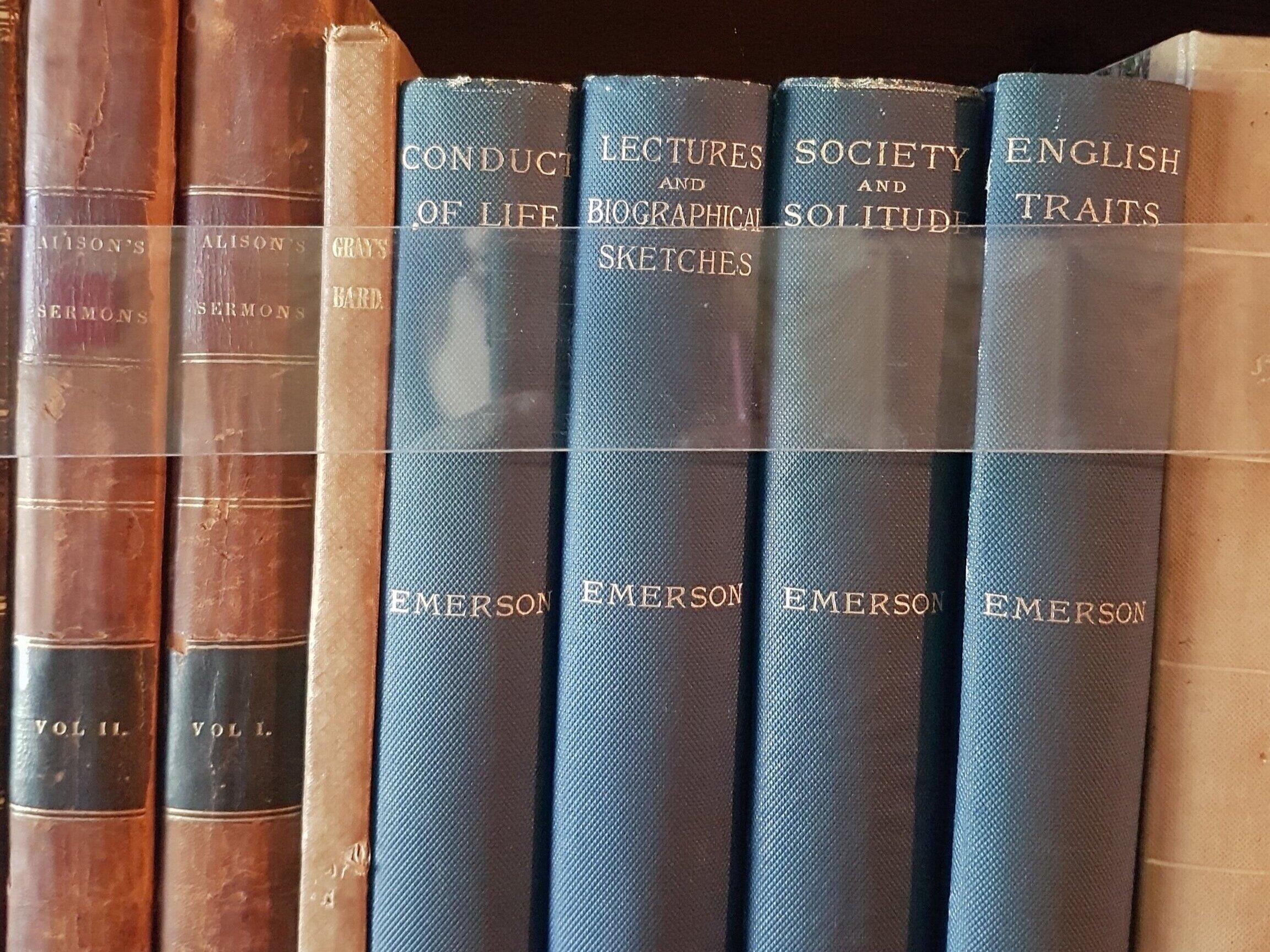 Emersonbooks.jpg