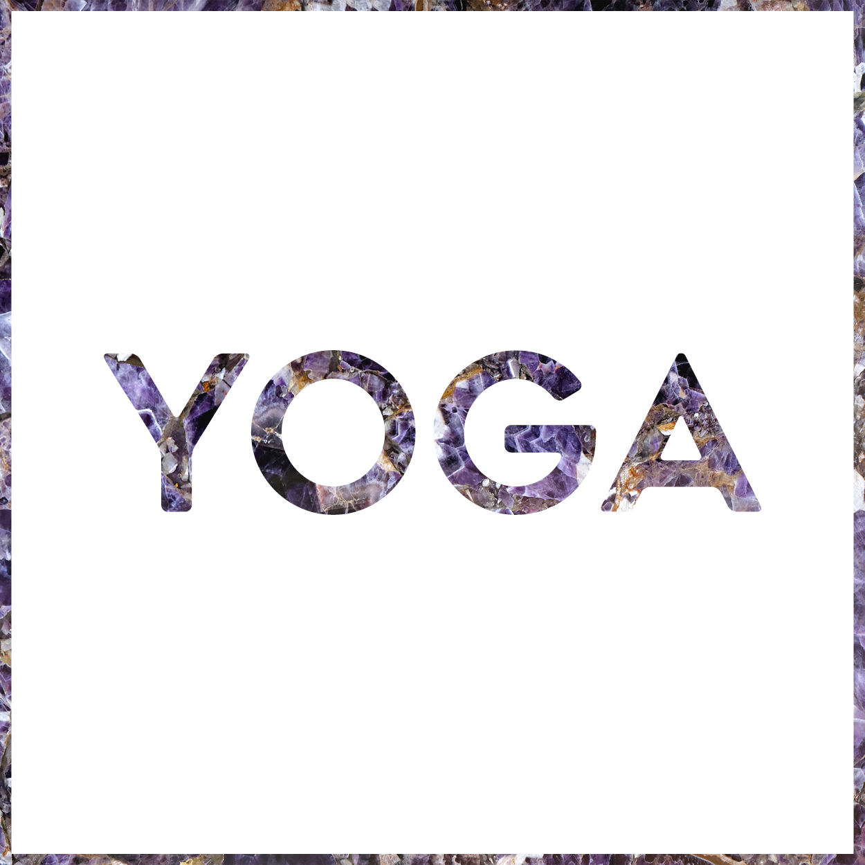 BT_YogaButton.jpg