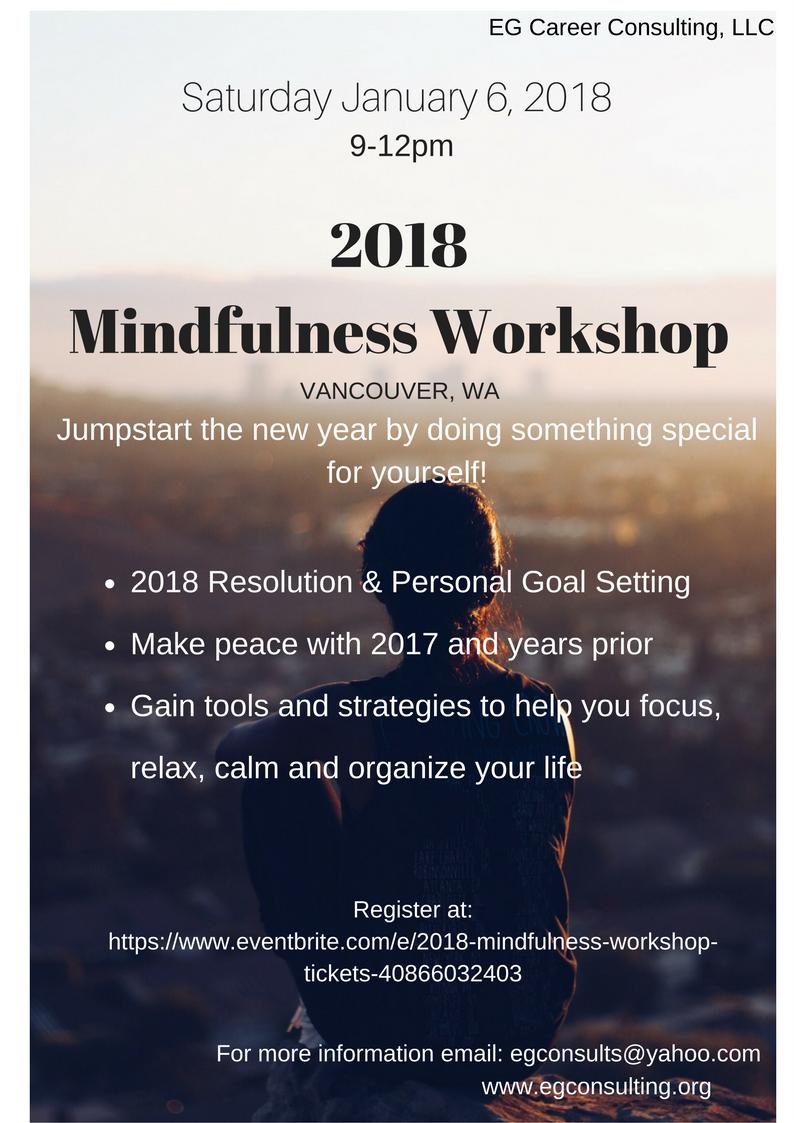 2018 New Year Mindfulness Retreat.png
