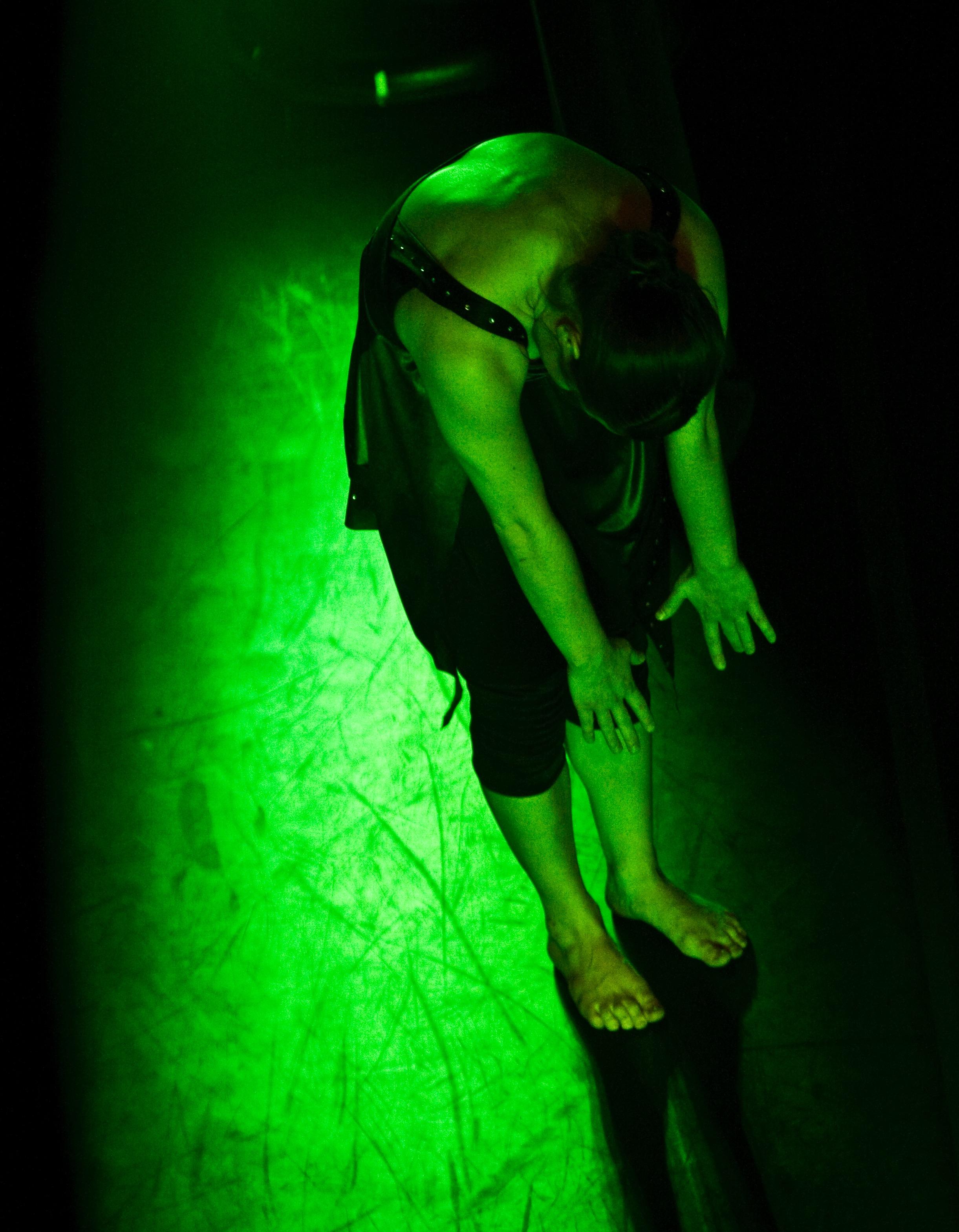 dance3 2.jpg