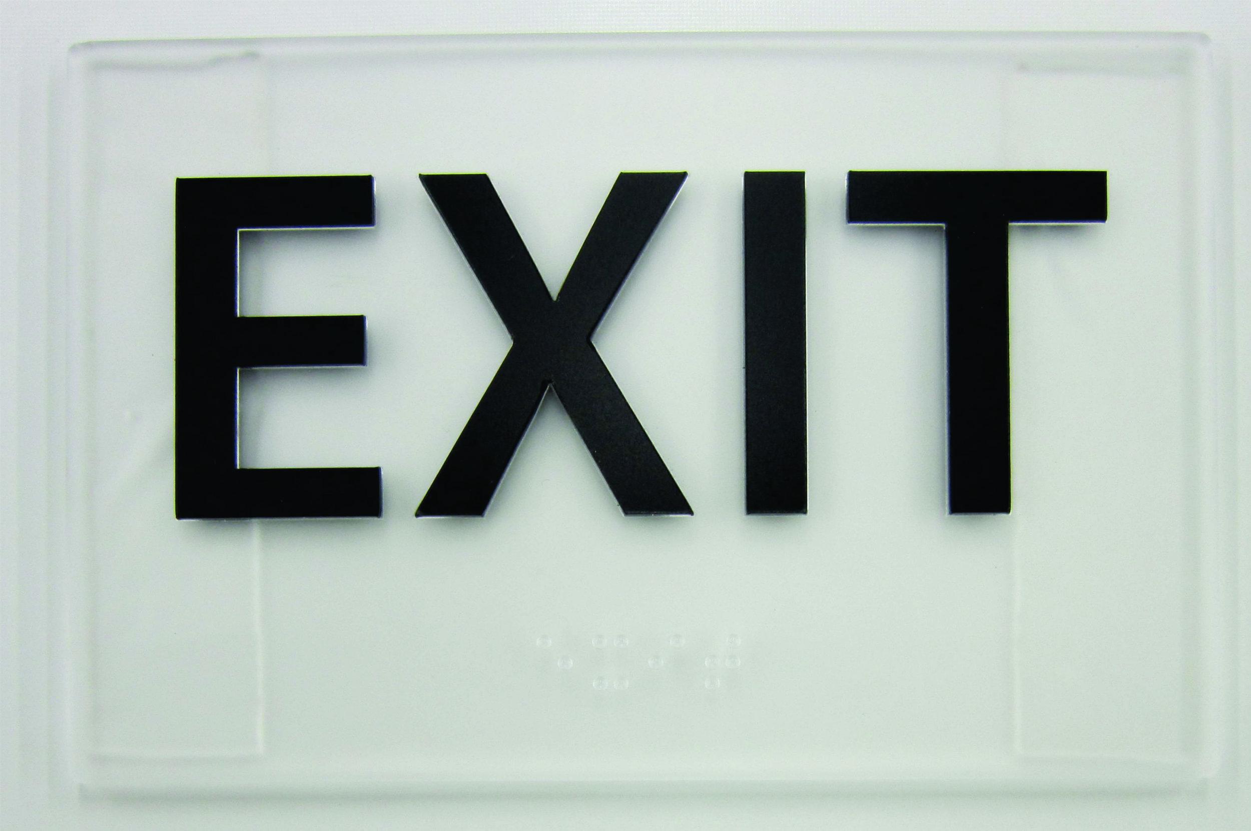 exitsigns.jpg