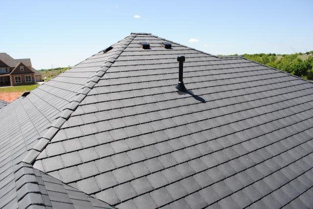 cheapest roofer arlington tx
