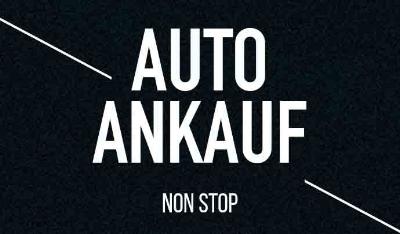 auto-ankauf_2.jpg