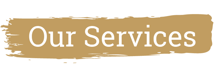 Services_TitleGraphic.png