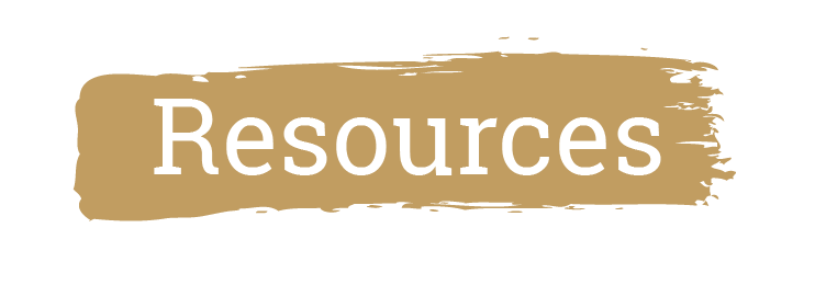 Resources_TitleGraphic.png