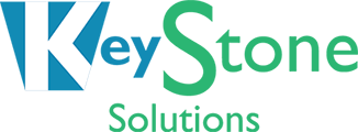 - KeyStone Solutions, Inc.Regulation A Offering$1,197,570Sales AgentJanuary 2017