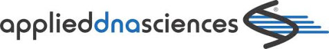 - Applied DNA Sciences, Inc.Public Offering$11,500,000Co-ManagerMarch 2015
