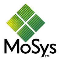 - MoSys, Inc. Public OfferingCo-ManagerCommon Stock$29,900,000May 2013