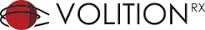 - VolitionRx, Ltd.Public Offering$10,600,000Co-ManagerFebruary 2015