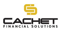 - Cachet Financial Solutions, Inc.Initial Public Offering ofCommon StockCo-Manager$6,900,000July 2014