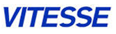 - Vitesse Semiconductor CorpPublic Offering Common Stock Co-Manager $28,700,000June 2014
