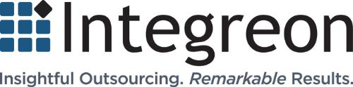 - Integreon Inc. Debt Financing Placement Agent $10,000,000January 2014