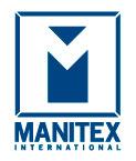 - Manitex International, Inc. Registered DirectCommon StockCo-Placement Agent$14,781,250September 2013