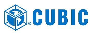 - Cubic Corporation Public OfferingCo-ManagerCommon Stock$105,911,250May 2013