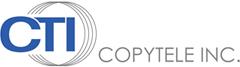 - CopyTele Inc.Private PlacementPlacement Agent$1,765,000January 2013