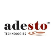 - Adesto Technologies, Inc.Public OfferingCommon Stock$20,000,000Co-ManagerJune 2017