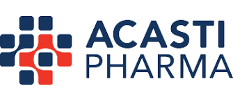 - Acasti Pharma, Inc.Follow-on Offering$10.0 MillionBookrunning ManagerDecember 2017