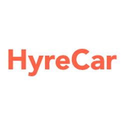 - HyreCar Inc..Initial Public Offering$126 MillionUnderwriterJune, 2018