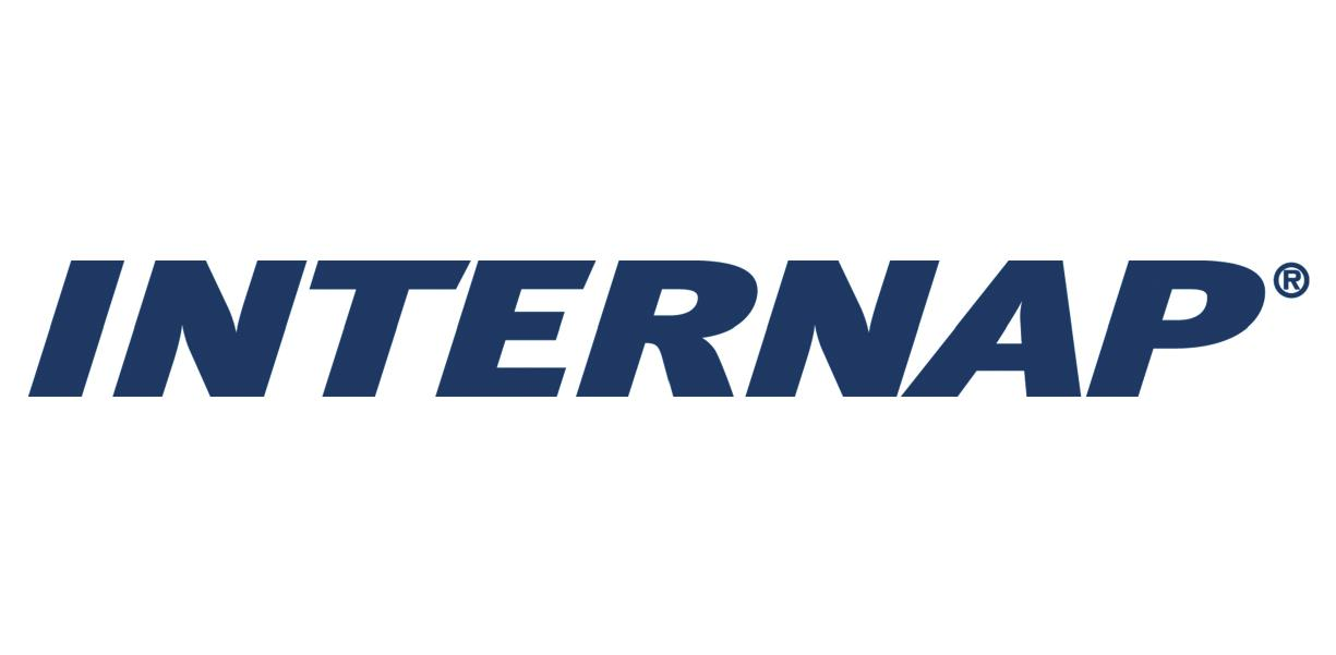 - Internap Corp.Public Offering$40 millionCo-managerOctober 2018