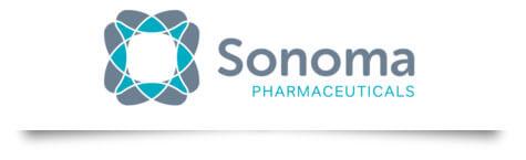 - Sonoma PharmaceuticalsPublic Offering$5.5 MillionAdvisorNovember 2018