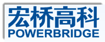 - PowerBridge TechnologiesInitial Public Offering$8.75 MillionBook-running ManagerApril 2019