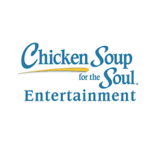 - Chicken Soup for the Soul EntertainmentPerpetual Preferred$4.0 MillionBook-running -ManagerApril 2019