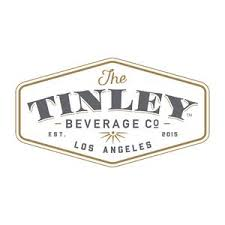 - Tinley Beverage CompanyPrivate PlacementC$5.5 MillionPlacement AgentApril 2019