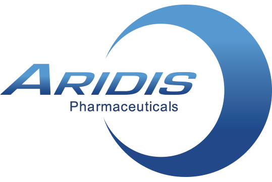 - Aridis PharmaceuticalsValuation AnalysisAdvisorMay 2019
