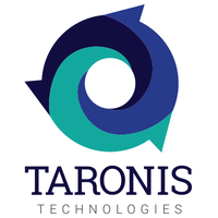 - Taronis Technologies Inc.At the Market Offering$7.3 MillionSales AgentJune 2019