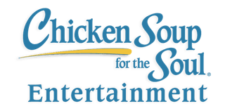- Chicken Soup for the Soul EntertainmentPerpetual Preferred$5.25 MillionLead ManagerAugust 2019
