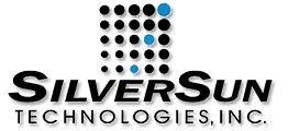 - SilverSun TechnologiesM&A$11.5 MillionIndependent AdviserAugust 2019