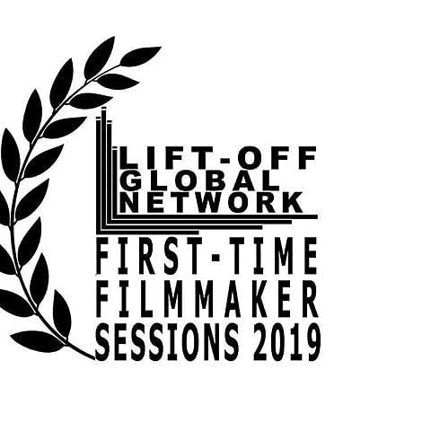 @absurd.film is an Official Selection at the Lift-Off Global Network First-Time Filmmaker Sessions 2019! Out now on Amazon Prime! Link in bio! #liftoffglobalnetwork #liftofffilmfestivals #indiefilm #absurdfilm #absurd #atlanta