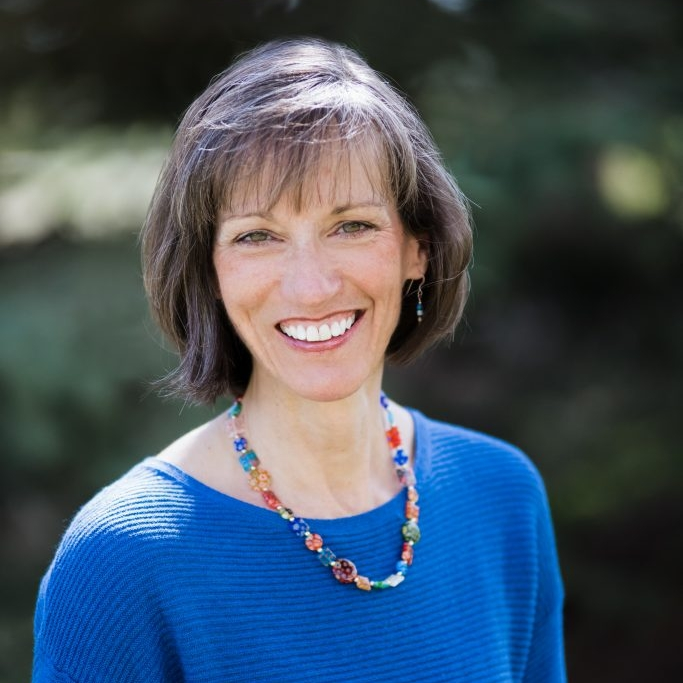 Tammy Story, Candidates for Colorado Senate District 16 (W)