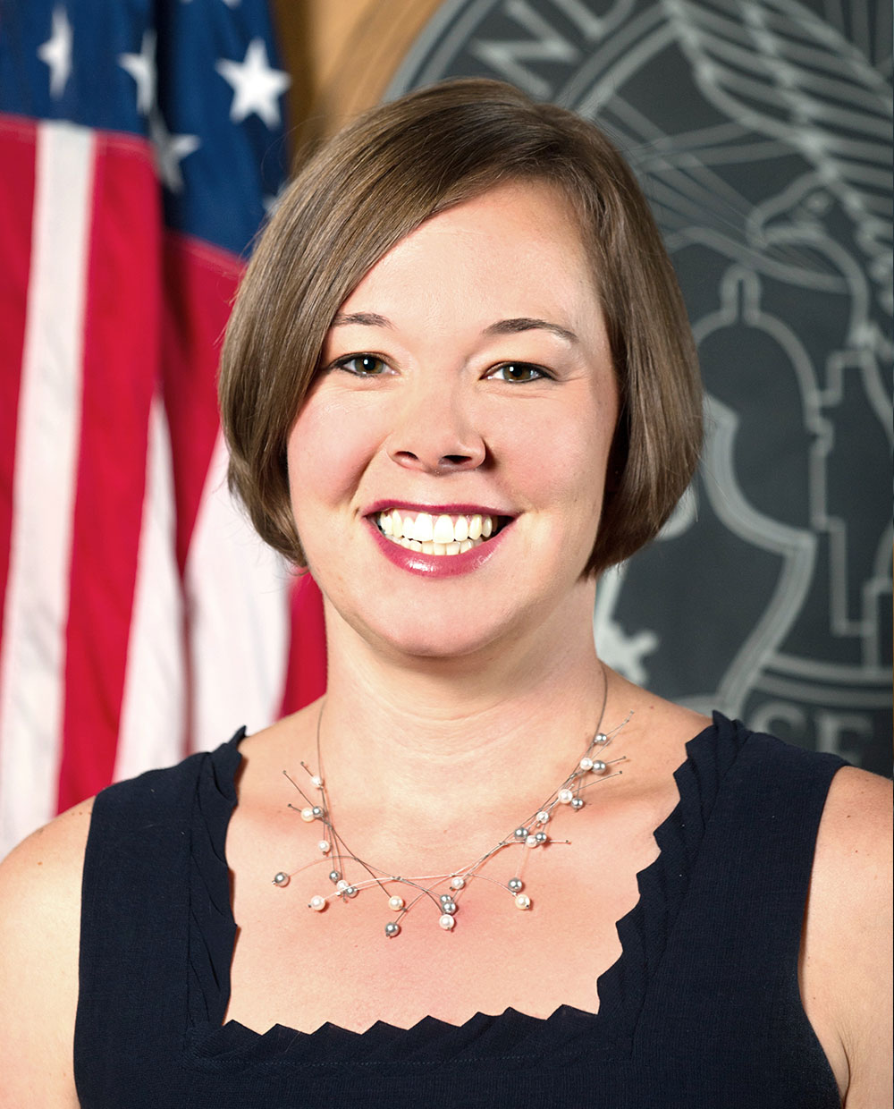 Robin Kniech, Candidate for Denver City Council, At-large (W)