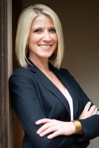 Jamie Giellis, Candidate for Mayor of Denver