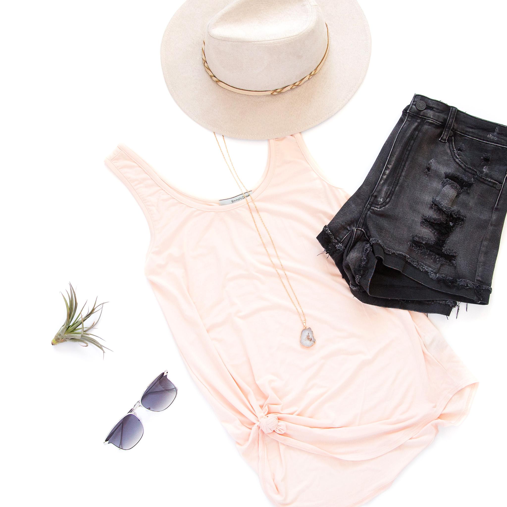 summer shorts.jpg