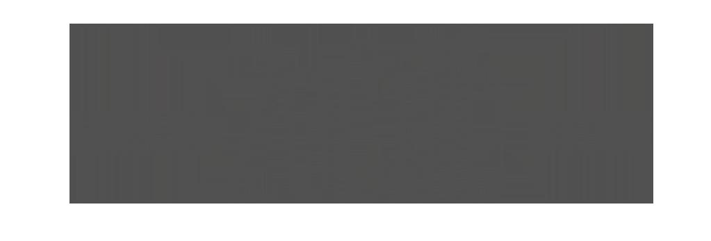 Foooter Logo v3.png