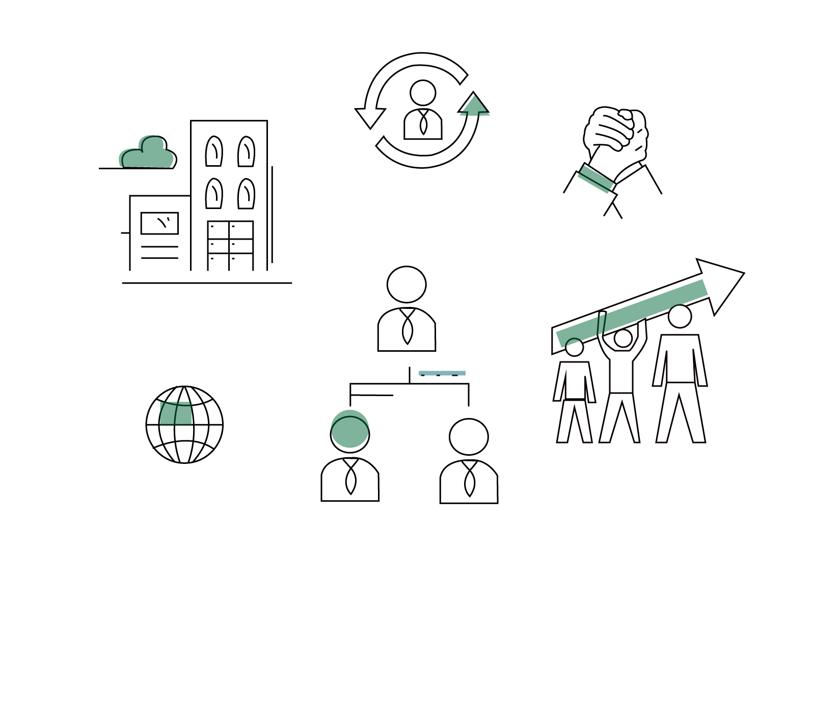 Salgsutvikling-1.png