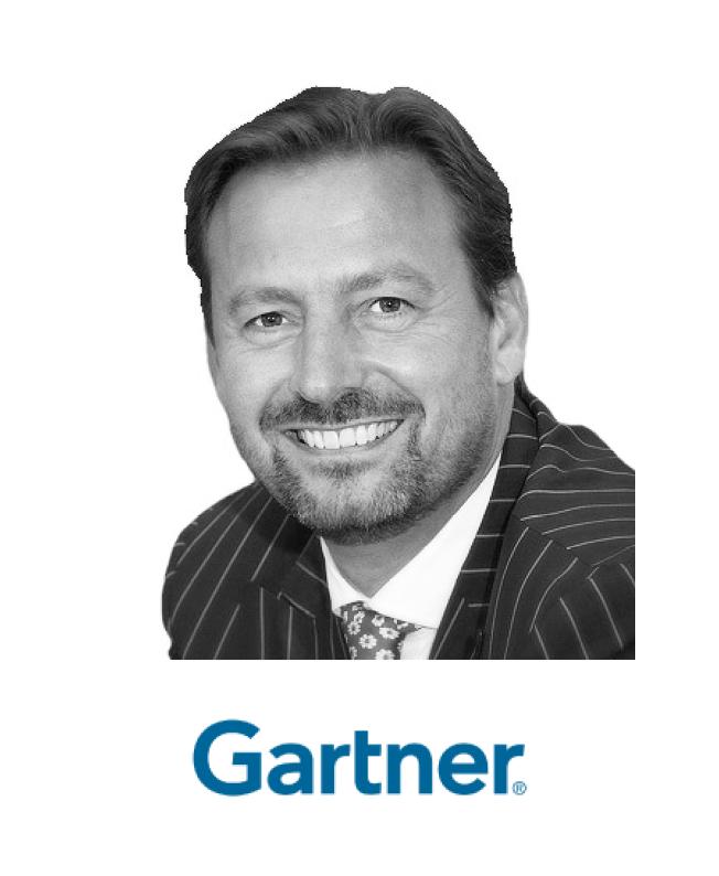 Marc Swartjes - Gartner.png