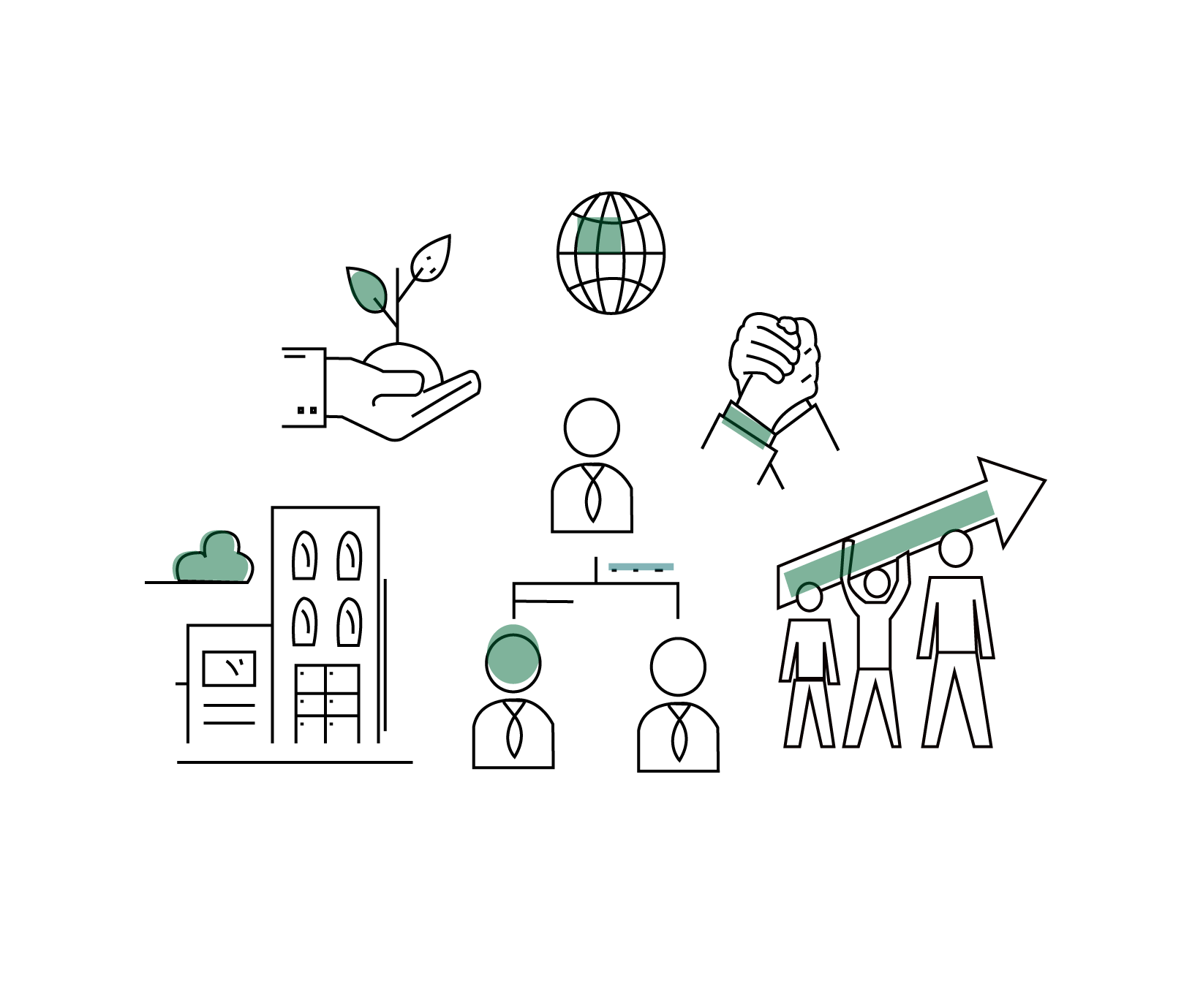 Bedriftskultur-ny-juni.png