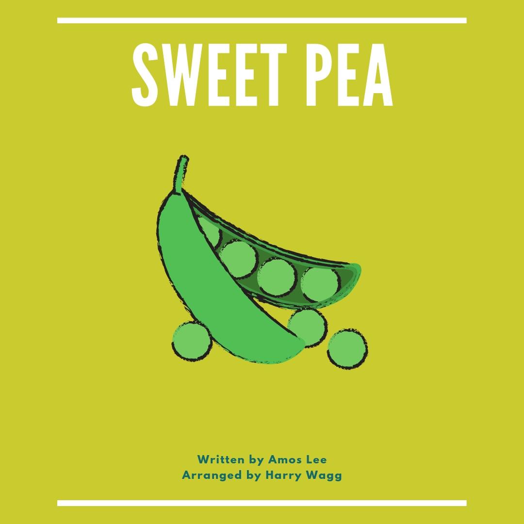 Sweet Pea Instagram.jpg