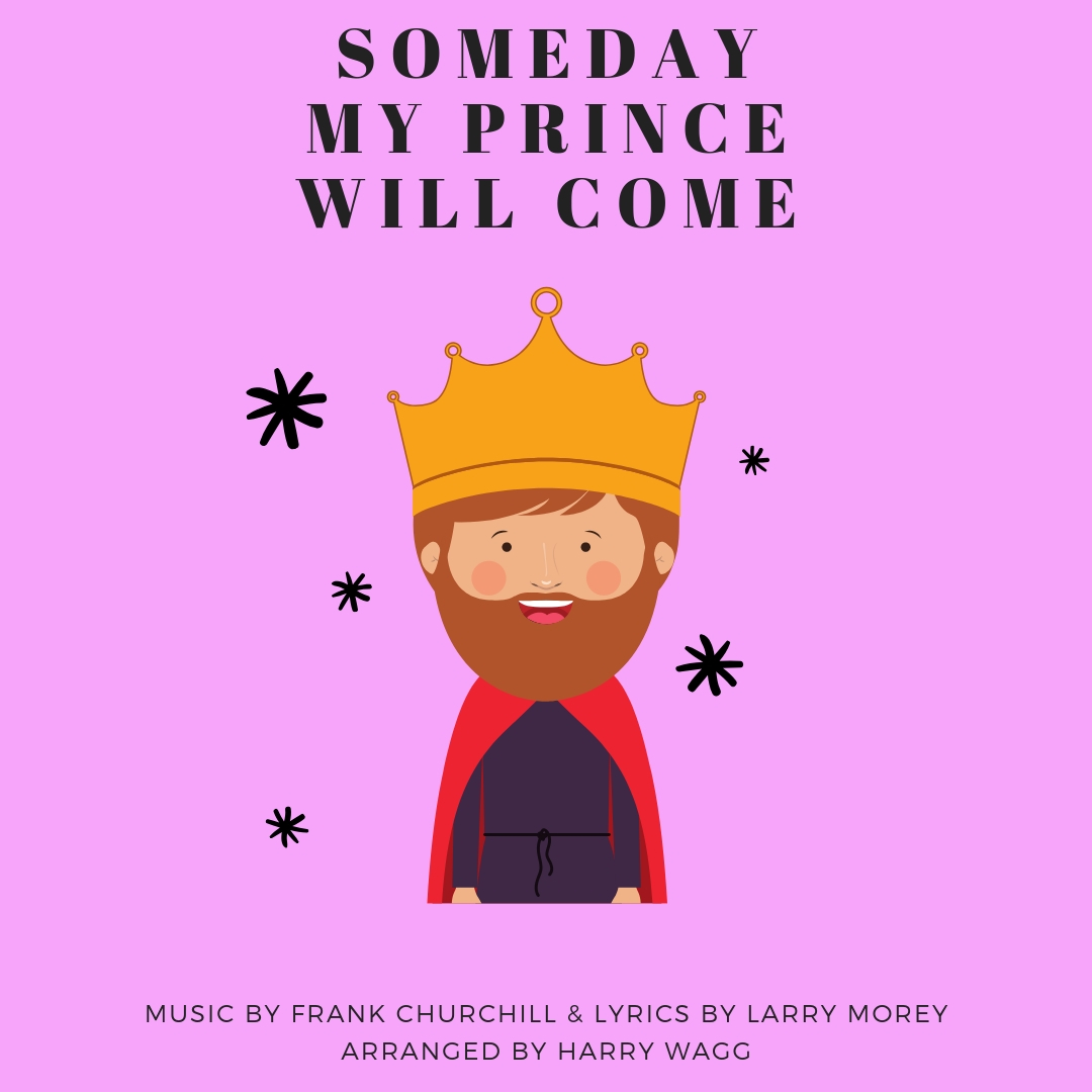 Someday My Prince Will Come Instagram.jpg