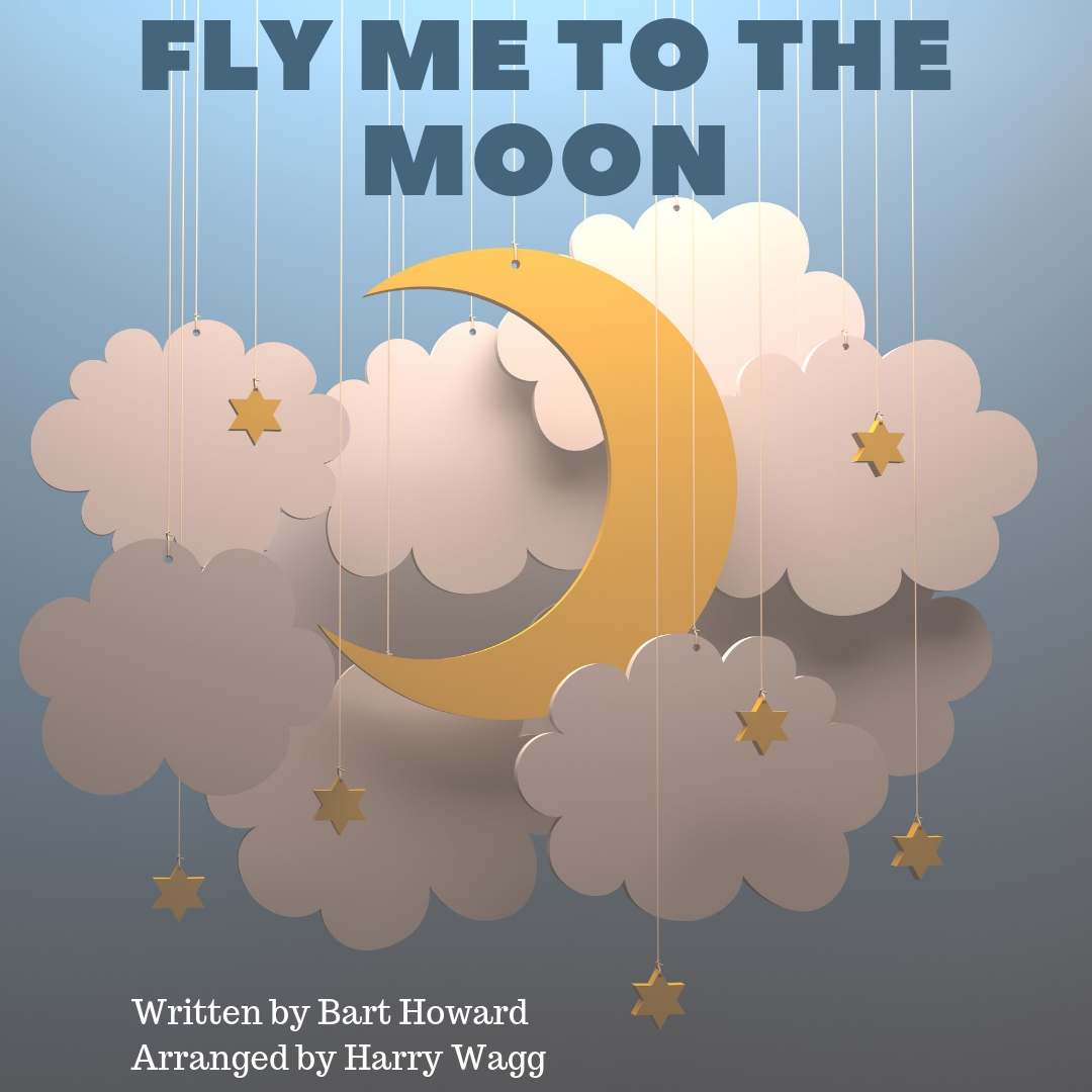 Fly Me To the Moon Instagram.jpg