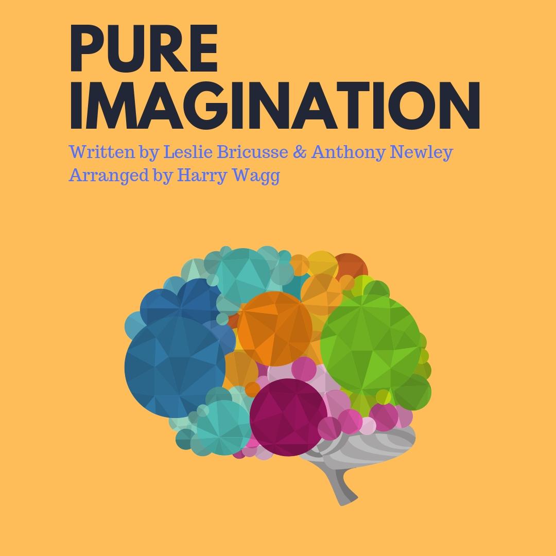 Pure Imagination Instagram.jpg