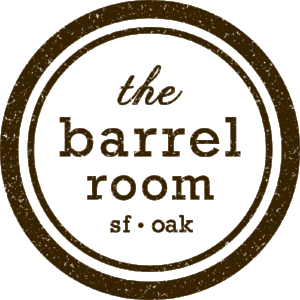 vita Discount - 15% Off A Glass of Wine*     The Barrel Room  features a quarterly changing, regionally-focused menu offering 20+ wines by the flight and glass.  *Oakland location only. This excludes Happy Hour Specials.