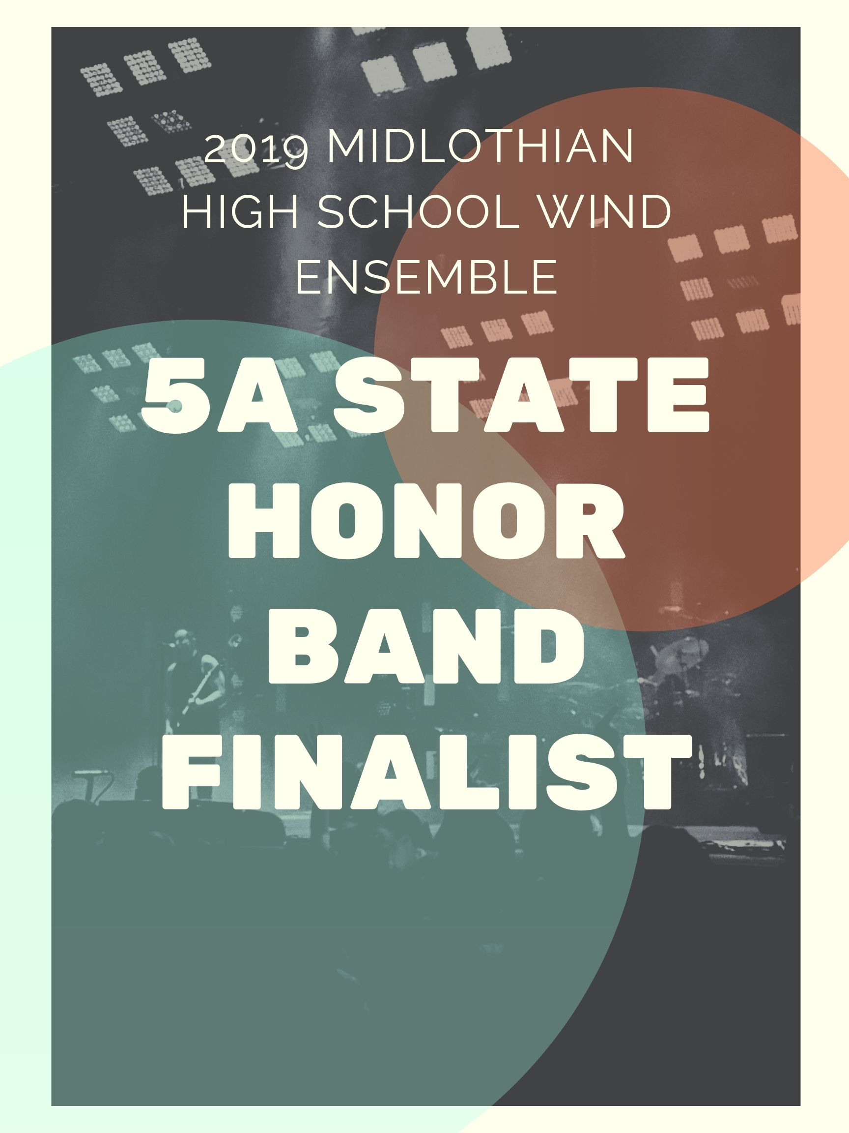 5a State Honor Band Finalist.jpg