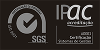 sgs-ipac6.png