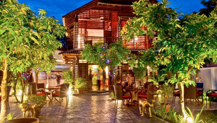 marum-restaurant-siem-reap-menu-reviews-37-760x432.jpg