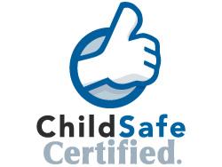 CS_Biz_Certified.jpg