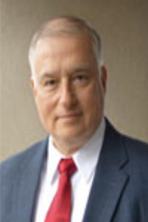 Dr. Bruce A. CostaBoard Member -